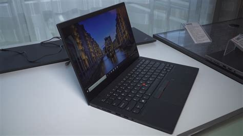 lenovo updates  crown jewels   ultraportable