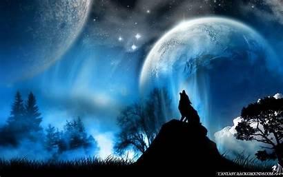 Wolf Boytoy Fanpop