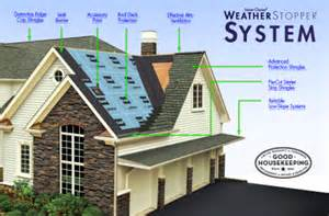 compare owens corning duration shingles vs gaf timberline