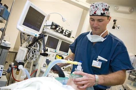 Crna Faqs — The Arizona Association Of Nurse Anesthetists