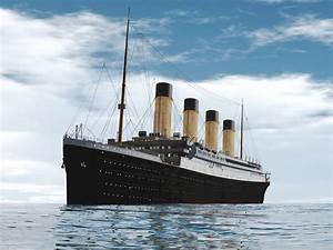 Menus From The Rms Titanic U0026 39 S Fateful Voyage