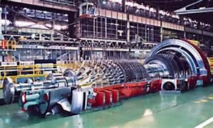 58 group companies of Mitsubishi Hitachi Power Systems ...