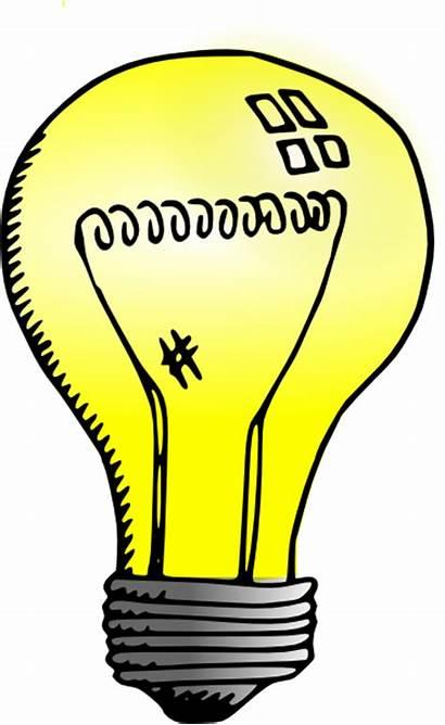 Energy Episcopal Firms Welby Talks Bulb Clip