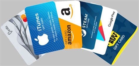 Cardpool is a fast, easy, and accessible option if you want to sell your gift cards. Top 5 Reliable Websites To Sell Gift Card In Nigeria And ...