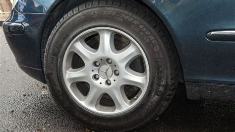 Not going to do at a bmw dealer because. The problem with run-flat tires - WHEELS.ca