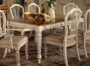 antique dining room sets dining room antique dining room sets ideas antique dining room sets furniture styles chairs