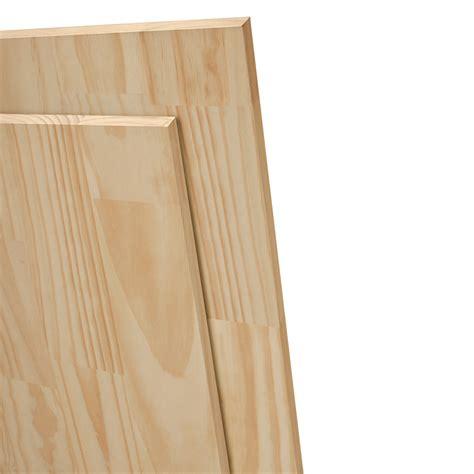 selex     mm clear laminated pine sheet bunnings warehouse