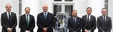 Rugby on TV this weekend   Ultimate Rugby Players, News ...