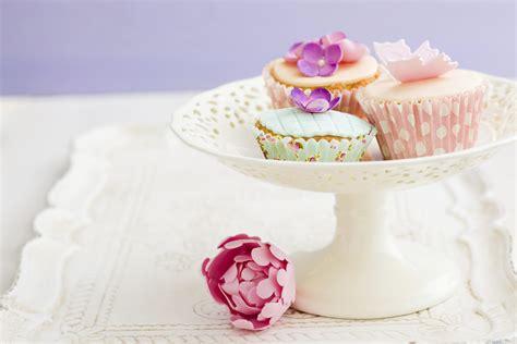 gift ideas for kitchen tea kitchen tea gift ideas you need to easy weddings