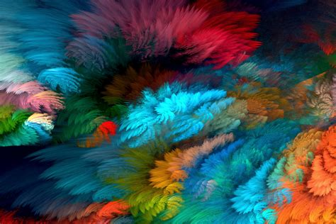colors hd wallpaper background image  id
