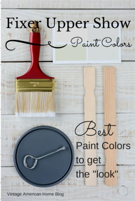 furniture shop and decorating blog by paint colors