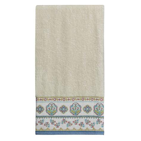 Kmart Bath Towel Sets by Cotton Bath Towel Set Kmart