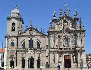 Sehensw U00fcrdigkeiten In Porto