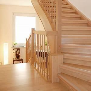 Wandgestaltung Treppenhaus Einfamilienhaus : offenes treppenhaus gestalten ~ A.2002-acura-tl-radio.info Haus und Dekorationen