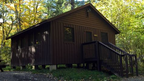 lost lake cabins explore florence county 187 tourism 187 lodging