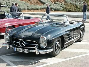 Mercedes Année 70 : albums photos mercedes sl 500 600 ~ Medecine-chirurgie-esthetiques.com Avis de Voitures