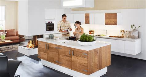 cuisines allemandes aménagement de cuisines sur mesure à bordeaux atelier reinke