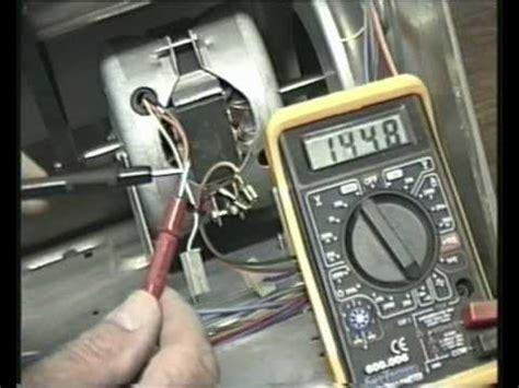 2 uniwersal motor silnik uniwersalny mca 52 64 148 ad9 doovi