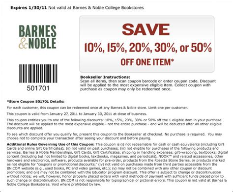 28497 Publix Mystery Coupon by Barnes And Noble Coupon Thread Part 2 Page 117 Dvd