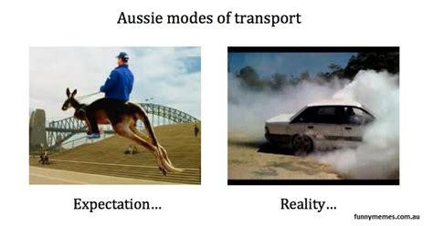 Aussie Memes - australian meme funny memes part 2