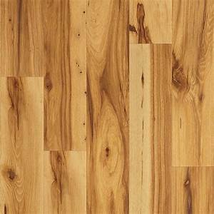 shop pergo max handscraped hickory wood planks sample With pergo flooring pricing