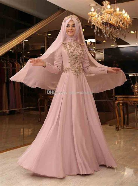 khimar muslimah styles for eid 2018 new styles fashioneven