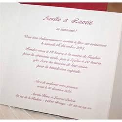 texte faire part de mariage texte faire part mariage mairie et repas votre heureux photo de mariage