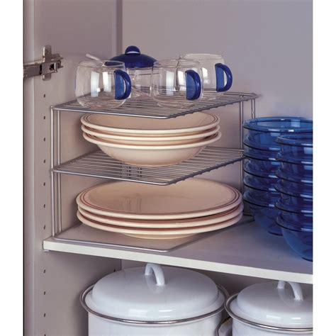 ac cuisine etagere pour placard cuisine dootdadoo com idées de