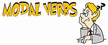 Modal Verbs Past Related Forms Miro Auxiliaries