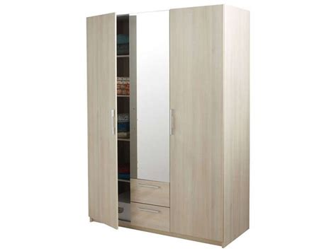 bureau vallee marly armoire bebe pas cher 28 images indogate armoire