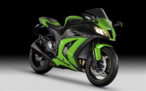 Kawasaki Zx10 R 4k Wallpapers by Kawasaki Zx 10r Hd Wallpapers High Definition