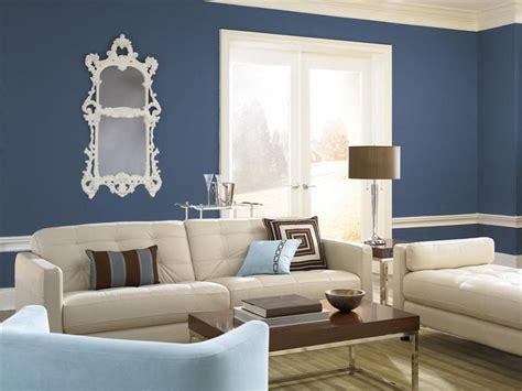 Adding Behr Colors Interior To Decorating