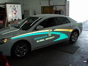 vehicle wraps emergency vehicle graphics st louis With emergency vehicle lettering