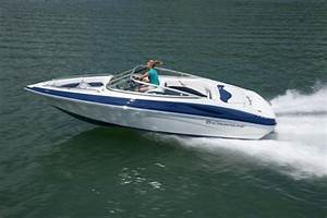 research 2013 crownline boats 21 ss on iboatscom With crownline boat lettering