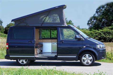 kleine wohnmobile gebraucht cingbus kaufen 18 tipps f 252 r die richtige auswahl