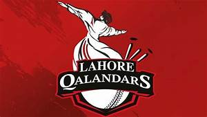 Lahore Qalandars bidding for South African Cricket League