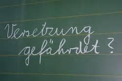 Schulnote Berechnen : anleitungen im bereich schule zum thema noten zeugnisse ~ Themetempest.com Abrechnung