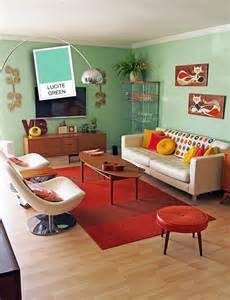 builders show the top 5 home decor color trends for 2015