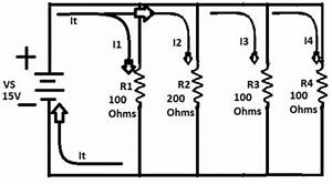 untitled document wwwescompcom With circuit of resistor and capacitor is converted into a parallel circuit