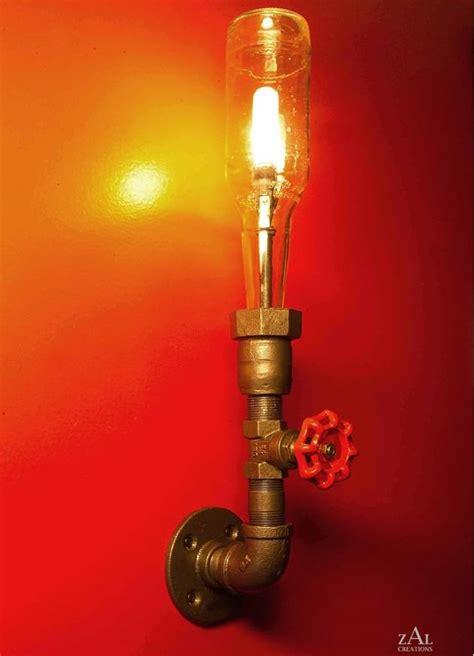 baseball light fixture lighting fixtures made from bottles skateboards baseball