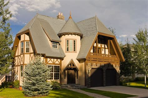 tudor style homes  swoon