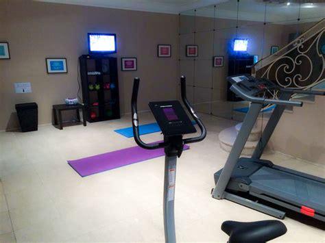 equipement salle de fitness 15 salle fitness nantes atlub