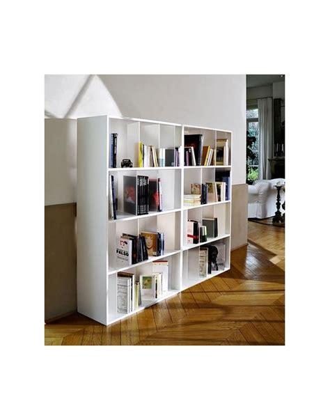 libreria kartel libreria sundial kartell