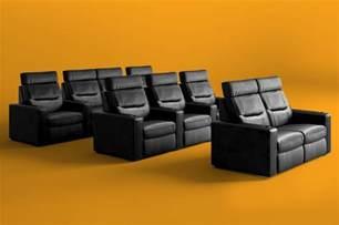 home design basics salamander designs av basics home theater seating multimedia tech
