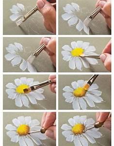 Best 25+ Simple flower drawing ideas on Pinterest | Easy ...