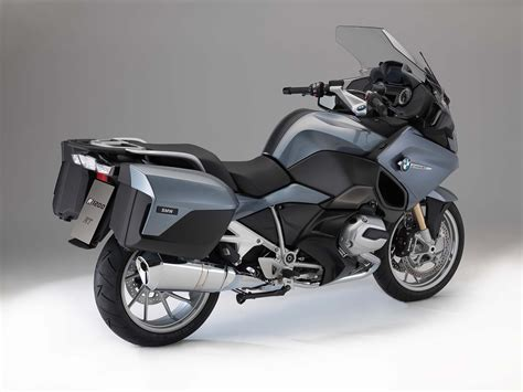 Bmw R 1200 Rt Image by 2014 Bmw R1200rt Showing 2014 Bmw R1200rt 5 Jpg