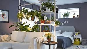 Jak opticky zvetsit maly byt