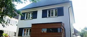 Insektenschutztür Zum Schieben : schiebel den selber bauen uv41 startupjobsfa ~ Orissabook.com Haus und Dekorationen