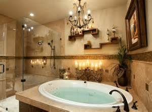 Stunning Images Luxury Baths by 10 Stunning Transitional Bathroom Design Ideas To Inspire You