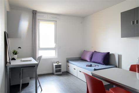 chambre universitaire caen studélites bordeaux cenon résidence étudiante appartements meublés ou non meublés à louer à